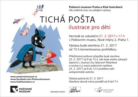 web_pozvánka_Tichá_pošta_fin